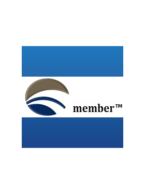 Infection Prevention Video Yearly Membership
