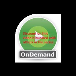 discount view upon demand