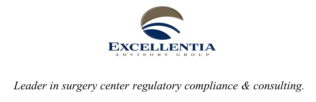 Excellentia Advisory Group